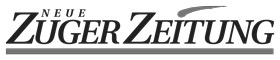 Zuger-Zeitung