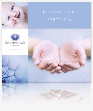 cd_kinderwunsch-begleitung_gross