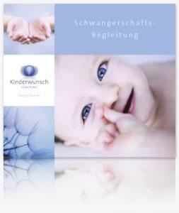 Kinderwunsch CD Schwangerschafts-Begleitung