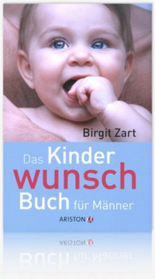 daskinderwunschbuchfuermaenner_gross