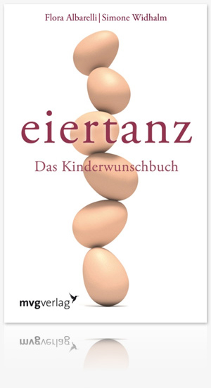 eiertanz_gross