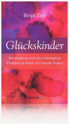 glueckskinder_gross