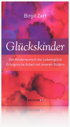 glueckskinder_gross