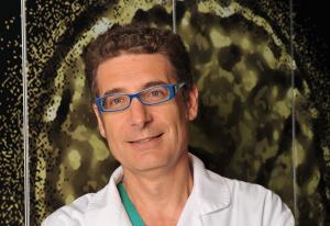 Emilio Sanchez Kinderwunsch Arzt Spanien