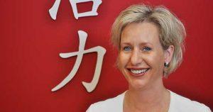 Brigitte Weber Akupunktur Fruchtbarkeit