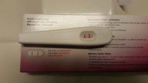 schwangerschaftstest-jpg