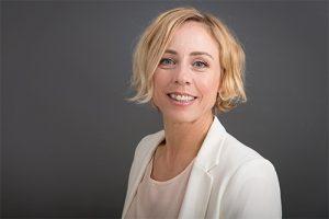 Simone Lippuner Akupunktur Fruchtbarkeit