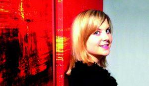Anja Koller Akupunktur Kinderwunsch