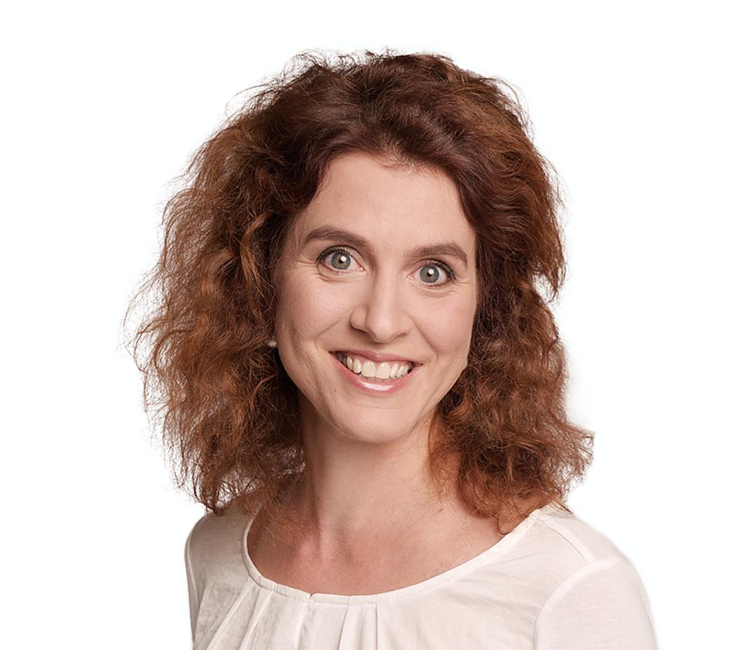 Leonie Kalbermatten Kinderwunsch Coach